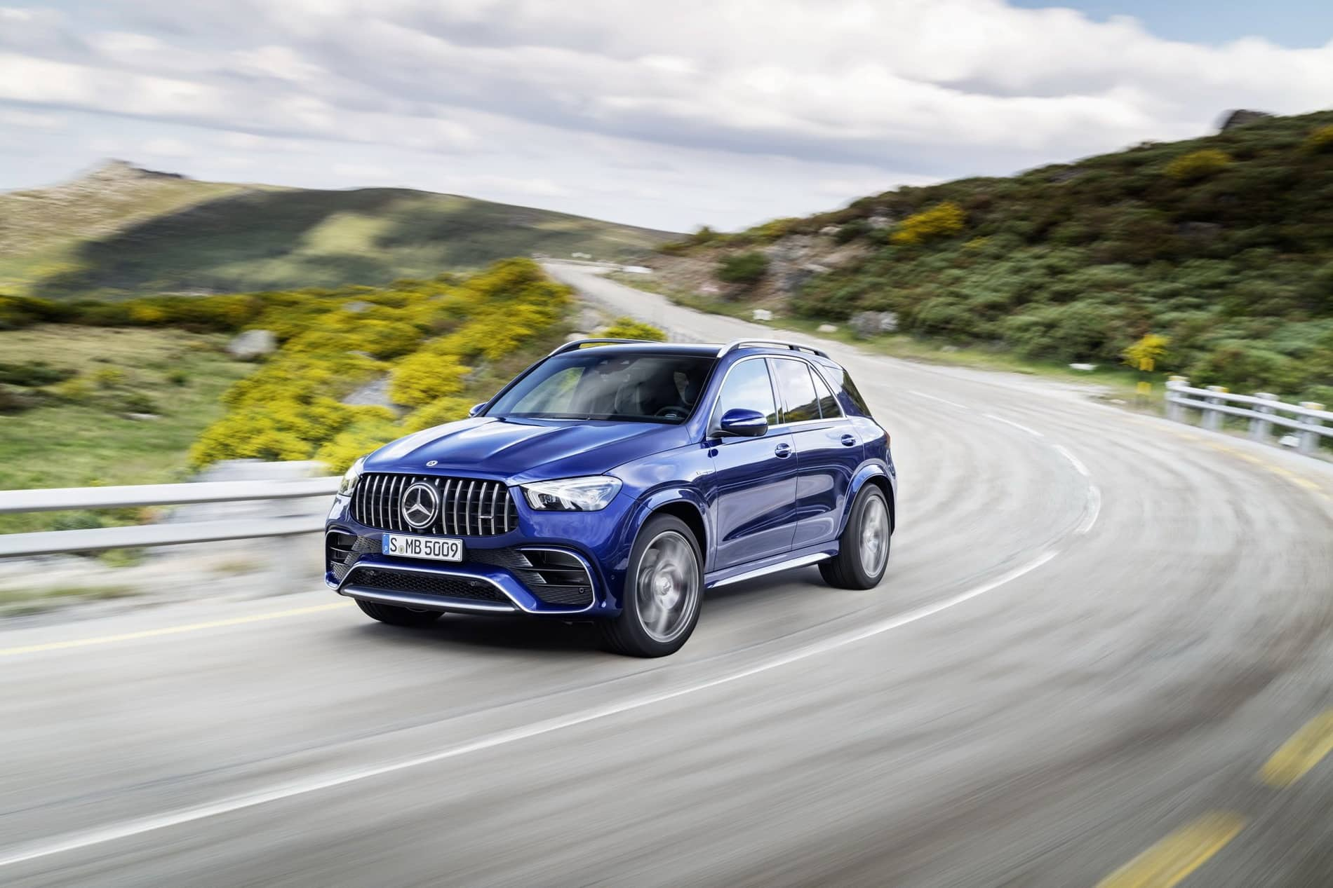 mercedes-benz gle 63_16