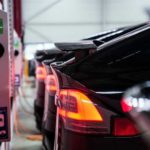 reliability-dutch-taxi-drivers-sue-tesla-for-model-s-problemsq