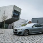 BMW M850i xDrive Gran Coupé 00001
