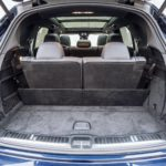 Mercedes-Benz GLE 400 d 00016