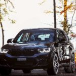 bmw-x3-m-and-x4-m-by-dahler