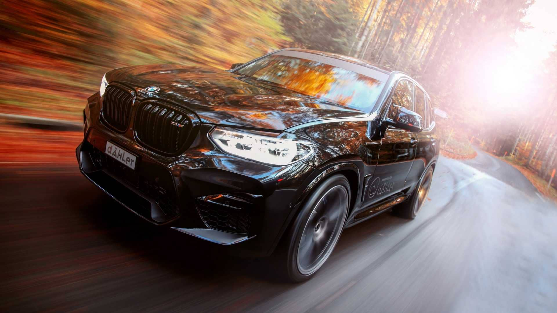bmw-x3-m-and-x4-m-by-dahler10