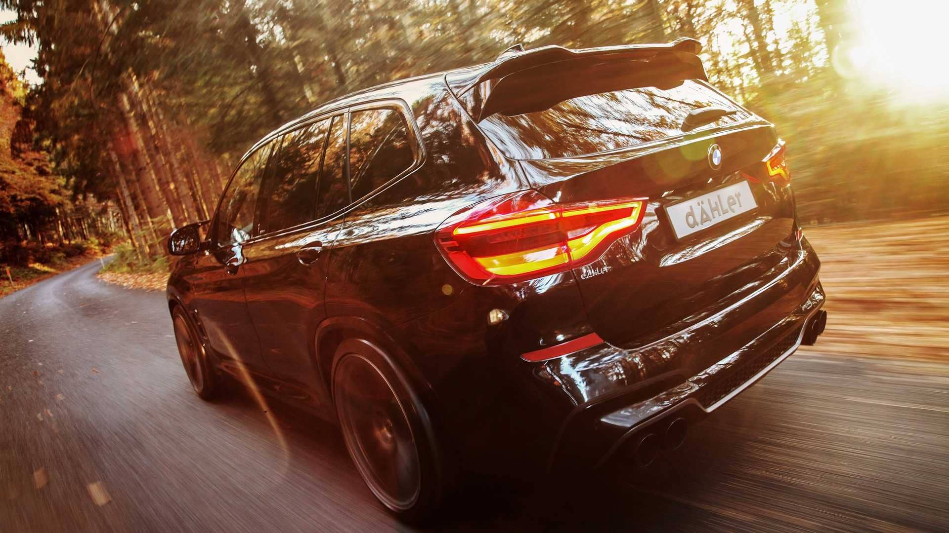 bmw-x3-m-and-x4-m-by-dahler11