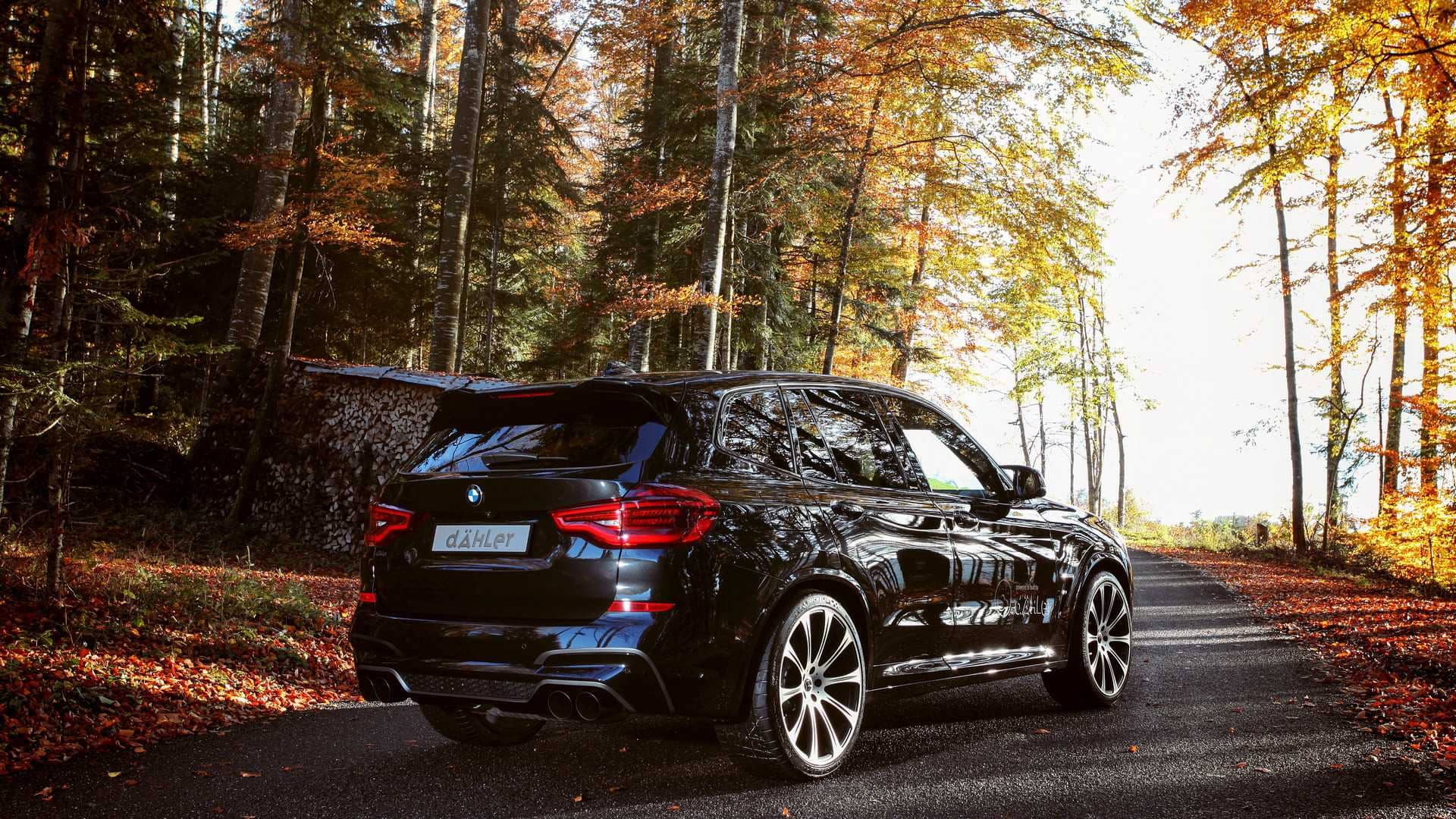 bmw-x3-m-and-x4-m-by-dahler12