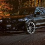 bmw-x3-m-and-x4-m-by-dahler6