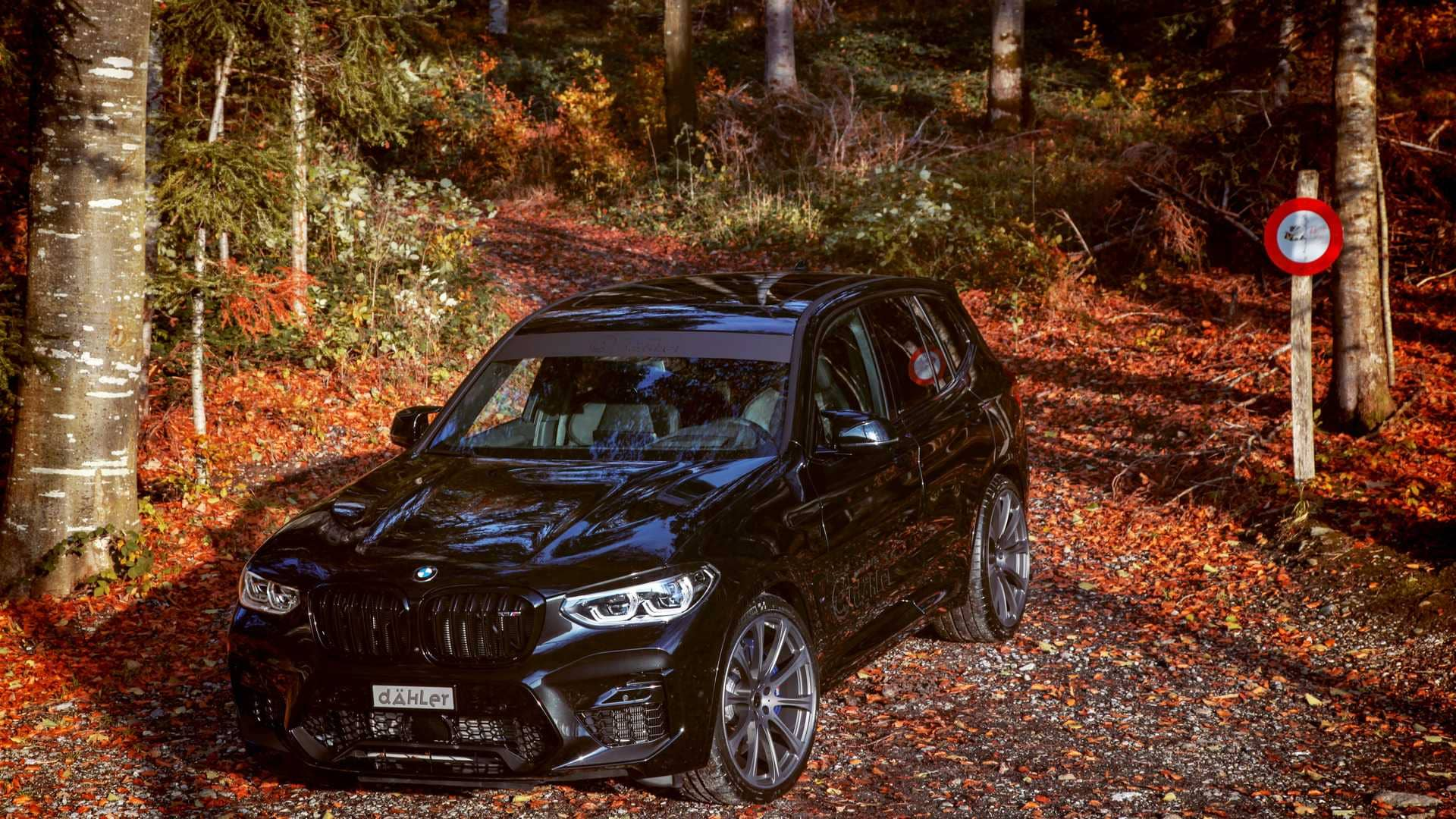 bmw-x3-m-and-x4-m-by-dahler8
