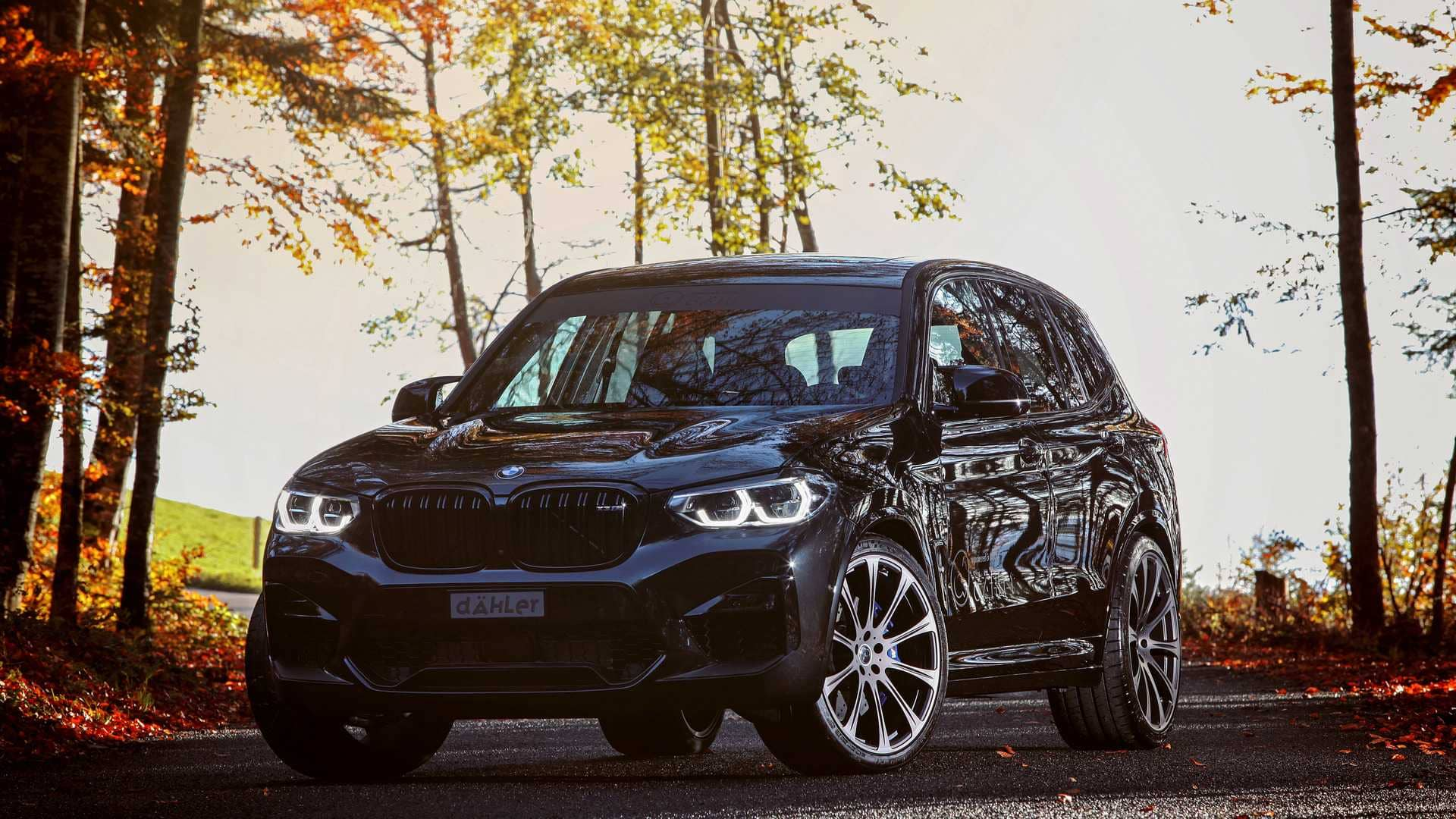 bmw-x3-m-and-x4-m-by-dahler9