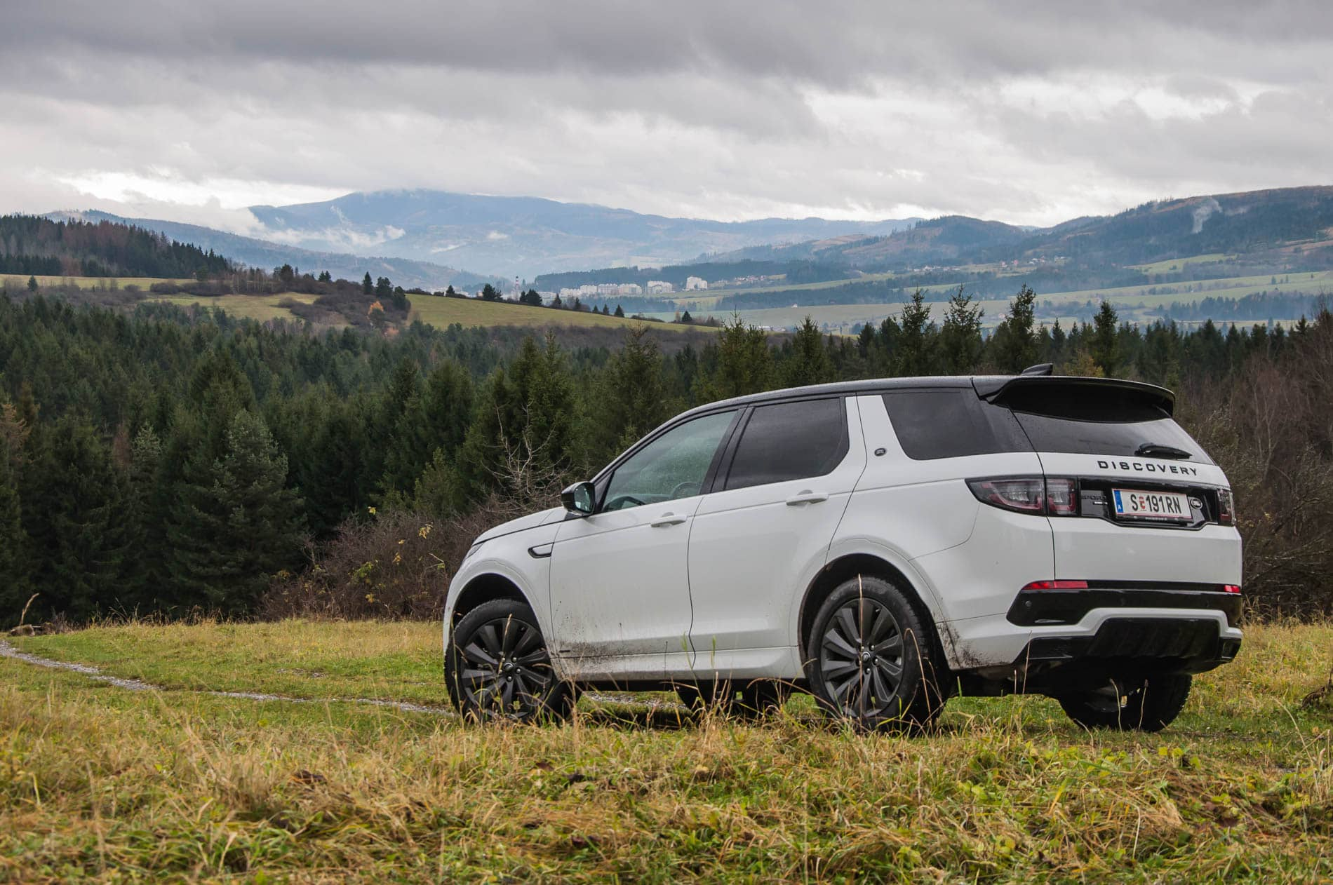 lr discovery sport 2020 (29 of 42)