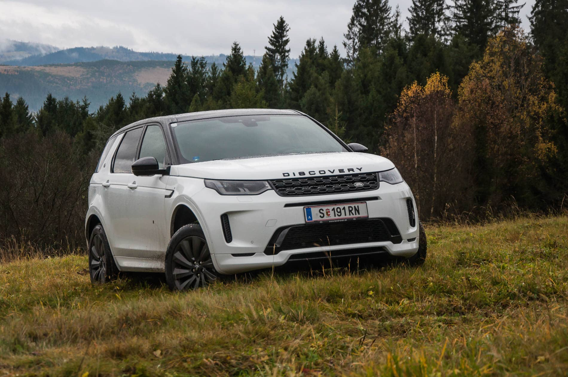 lr discovery sport 2020 (33 of 42)
