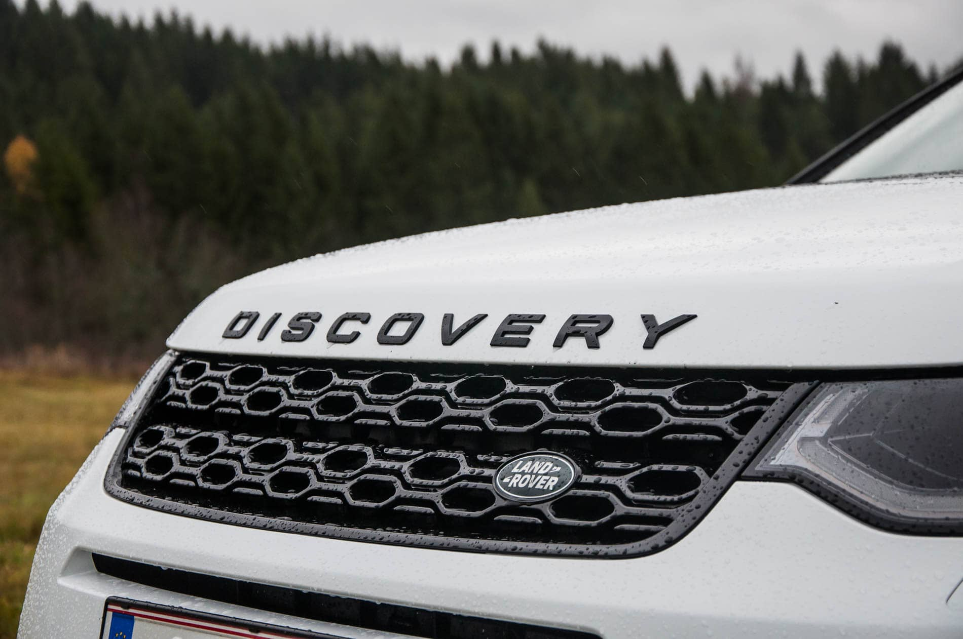 lr discovery sport 2020 (35 of 42)