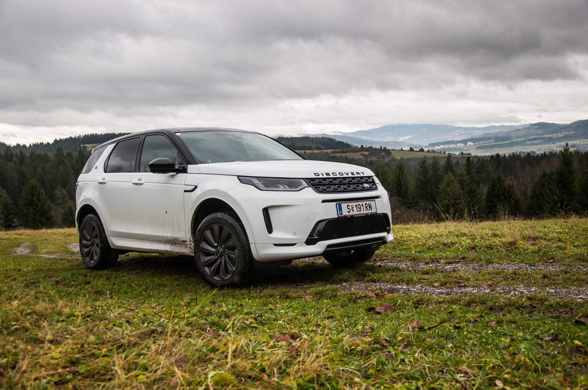 lr discovery sport 2020 (36 of 42)