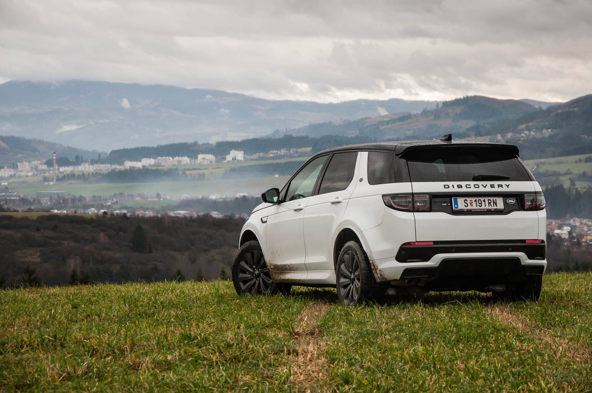 lr discovery sport 2020 (37 of 42)
