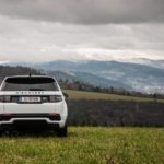 lr discovery sport 2020 (38 of 42)
