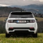 lr discovery sport 2020 (39 of 42)