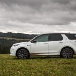 lr discovery sport 2020 (40 of 42)