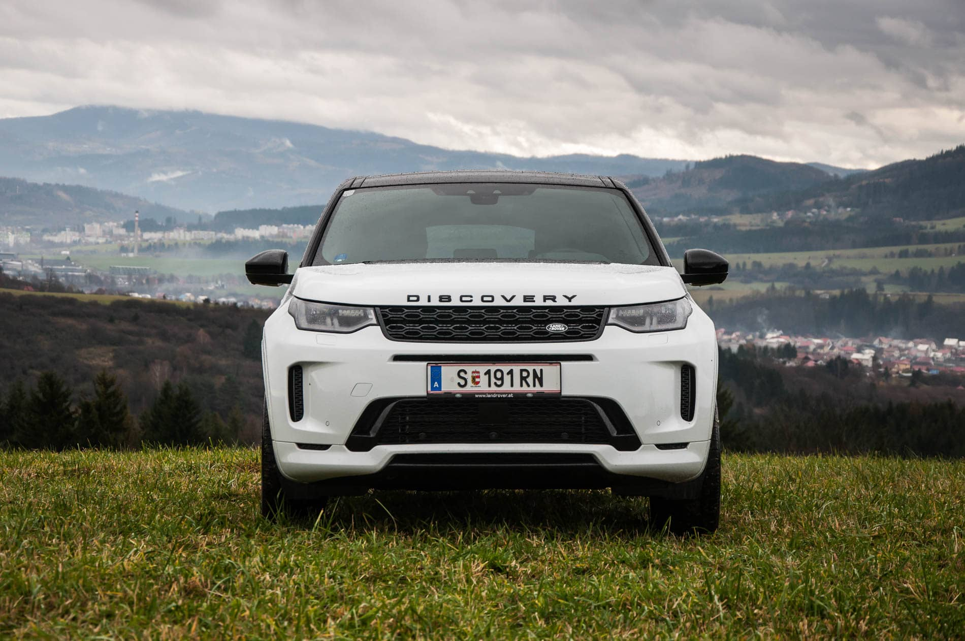 lr discovery sport 2020 (41 of 42)