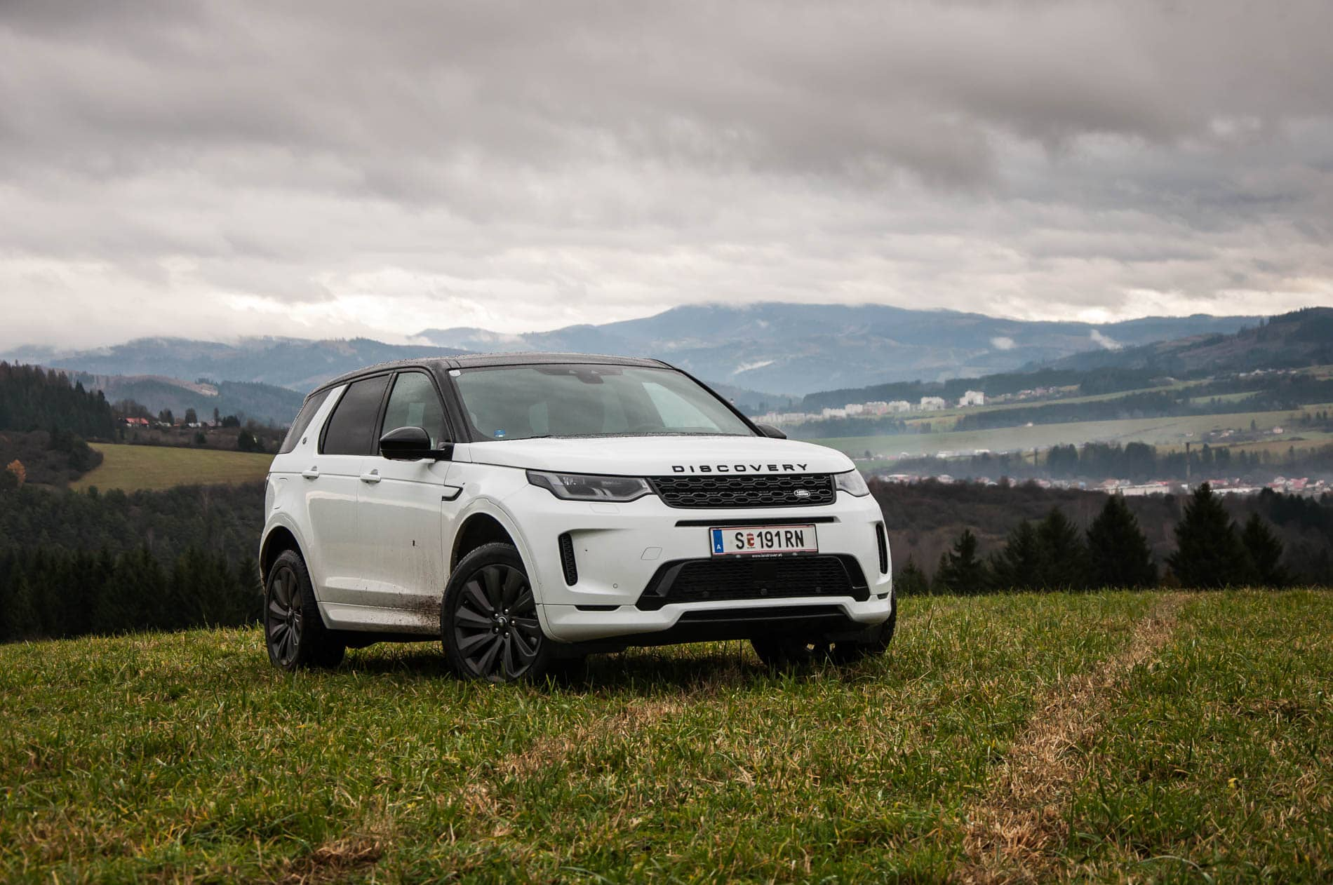 lr discovery sport 2020 (42 of 42)
