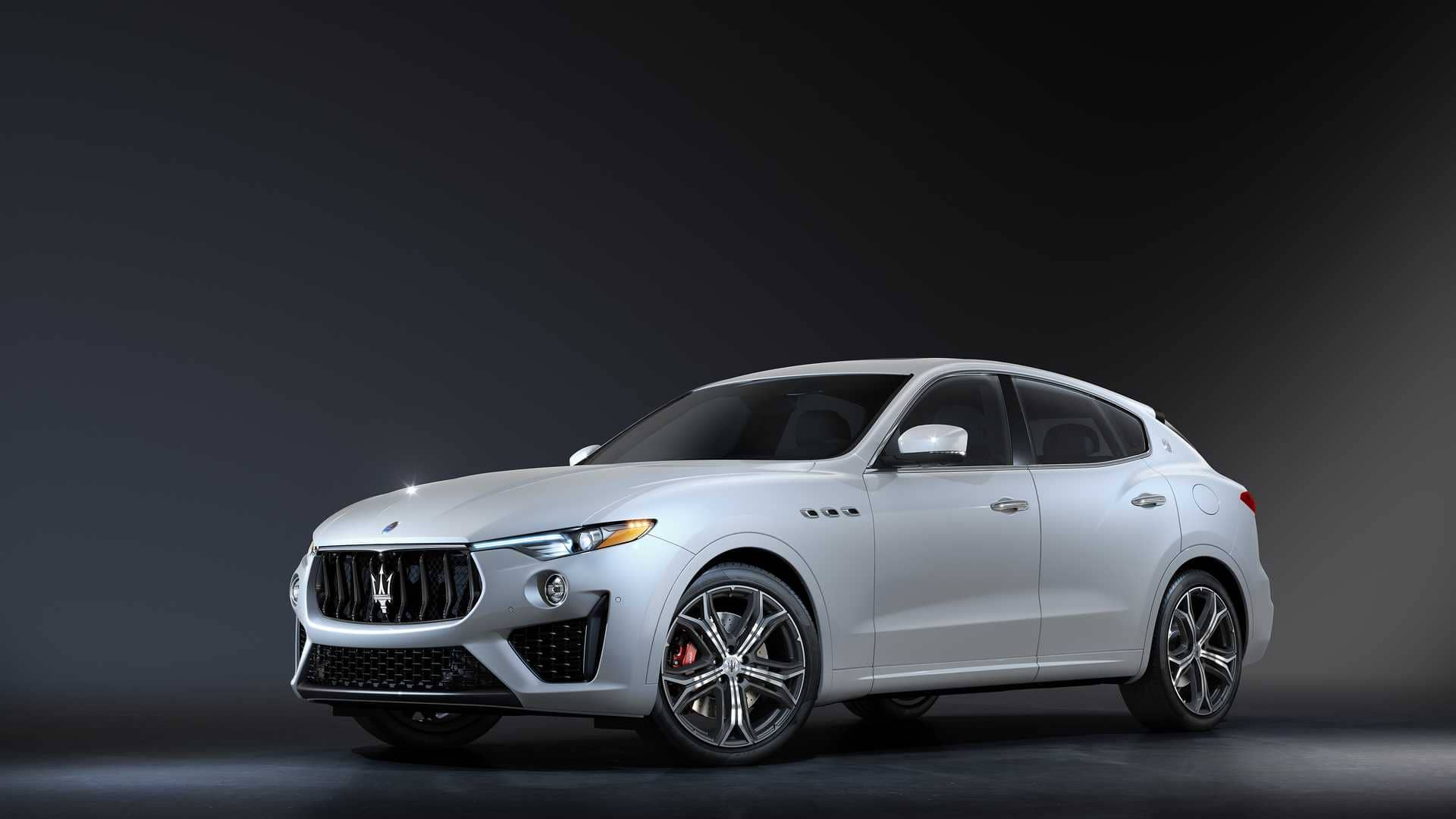 2020-maserati-levante-gt-sport-packagesssdsd