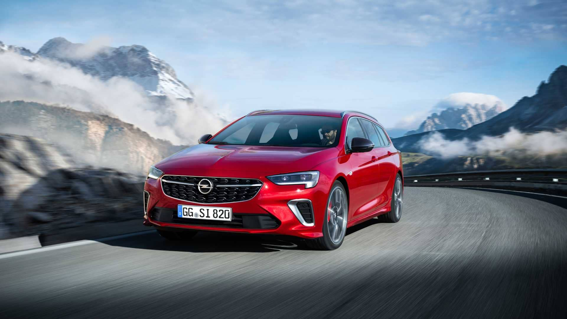 2020-opel-insignia-gsi-faceliftw