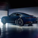 Porsche 911 Belgian Legend Edition_1