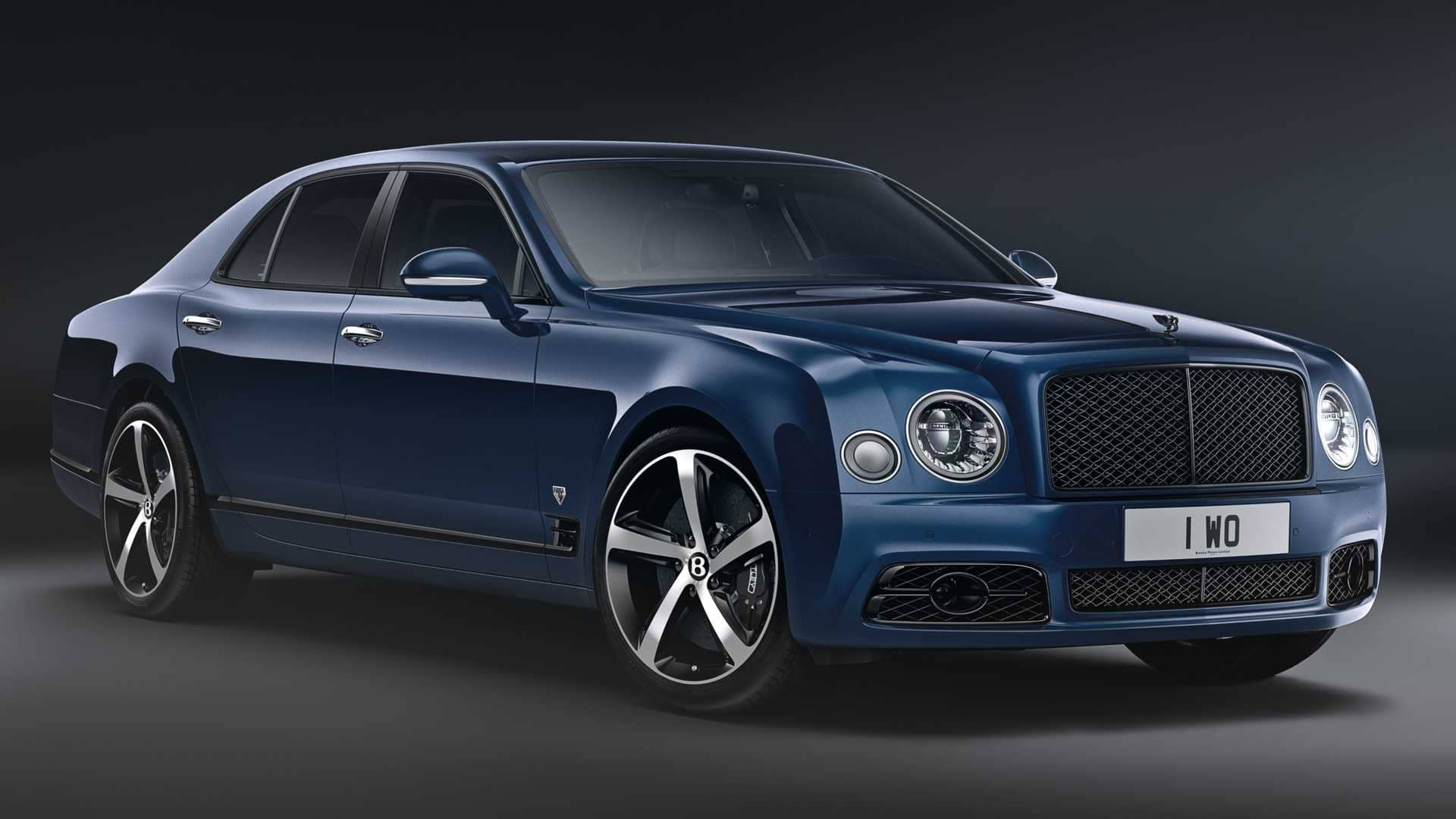 bentley-mulsanne-6-75-edition-by-mullinerqq