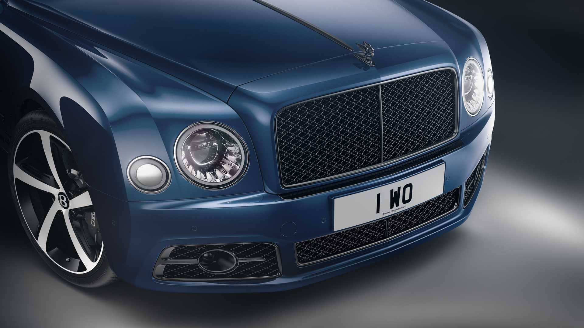 bentley-mulsanne-6-75-edition-by-mullinerw