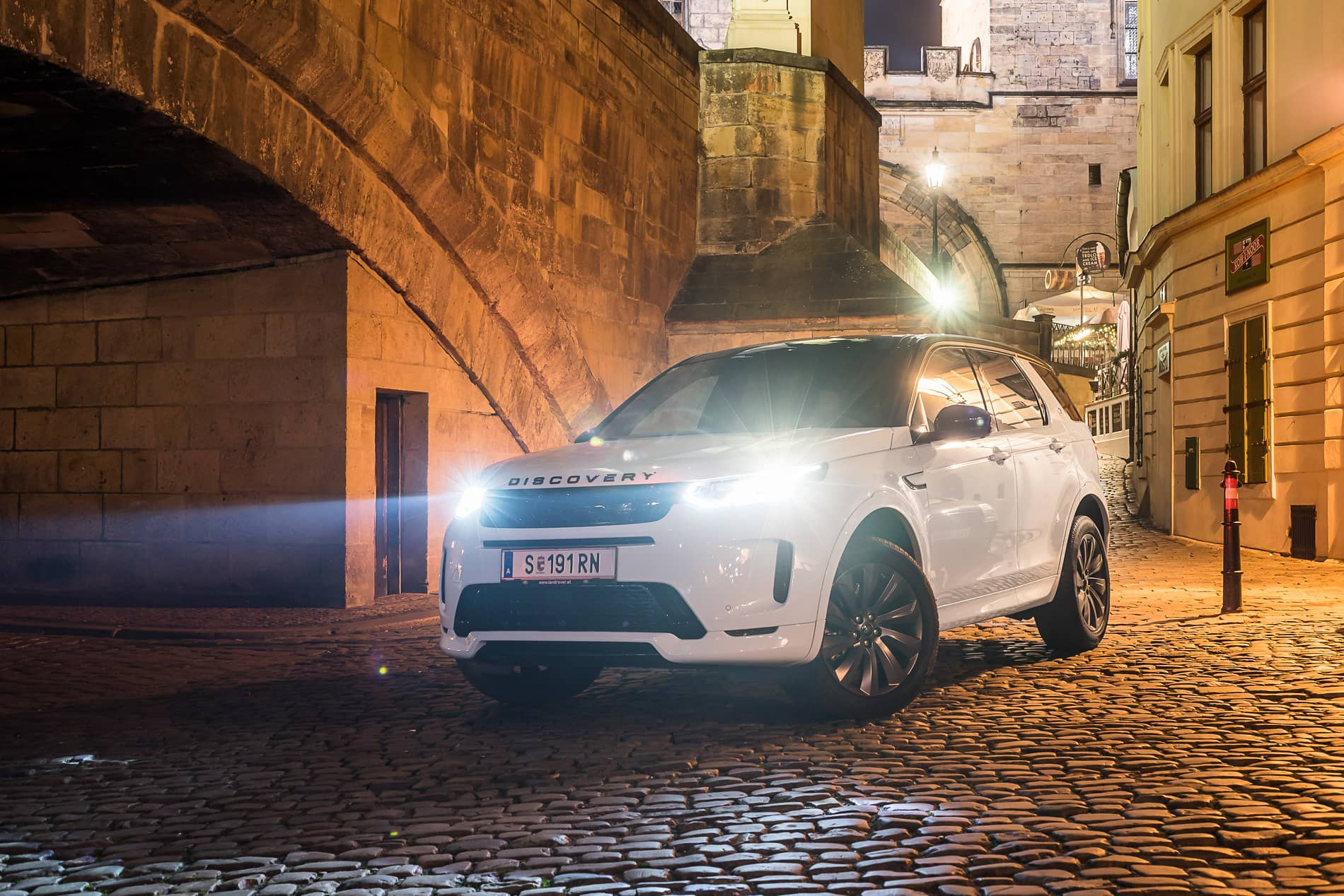 land rover discovery 2020 (11)