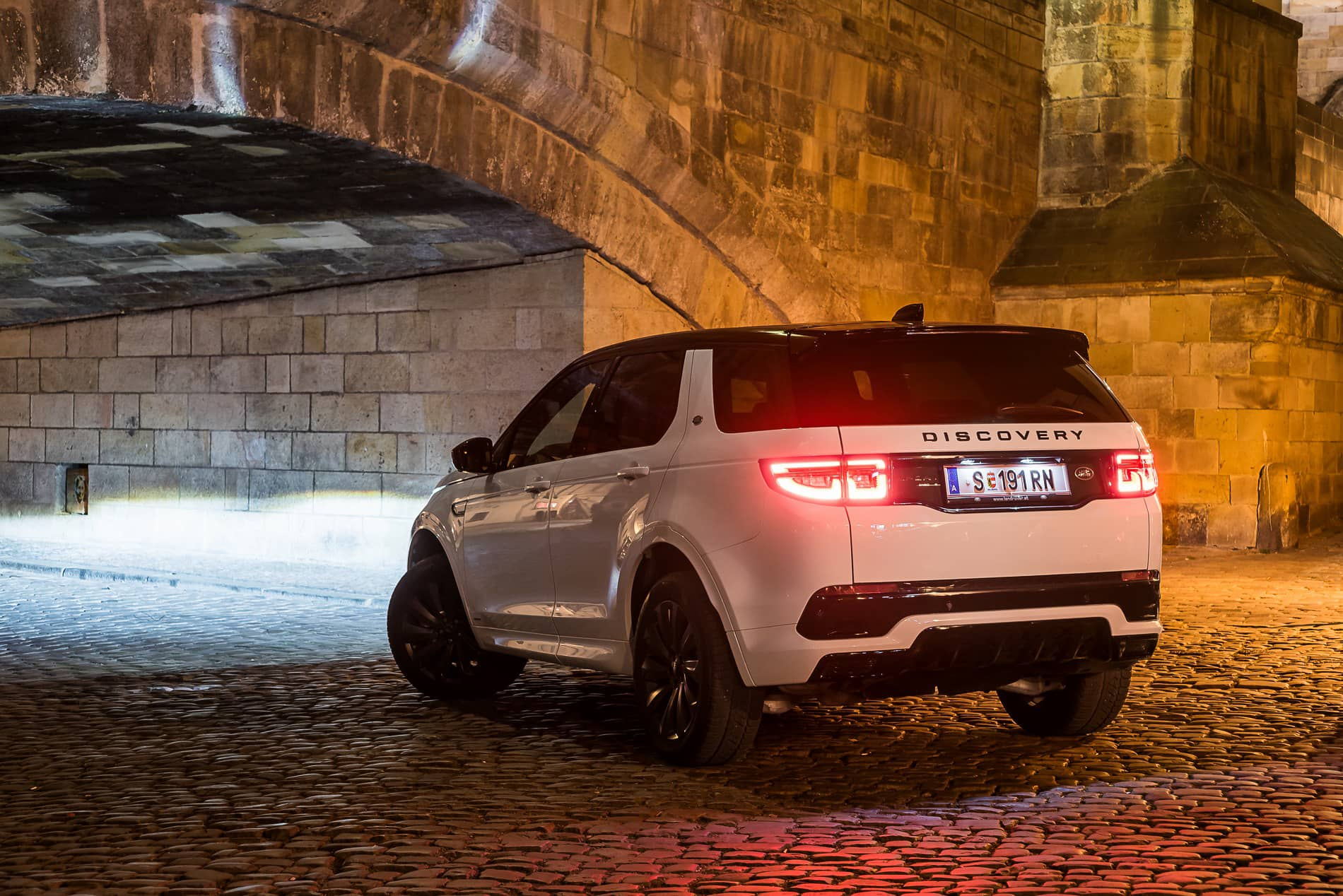 land rover discovery 2020 (12)