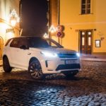 land rover discovery 2020 (13)