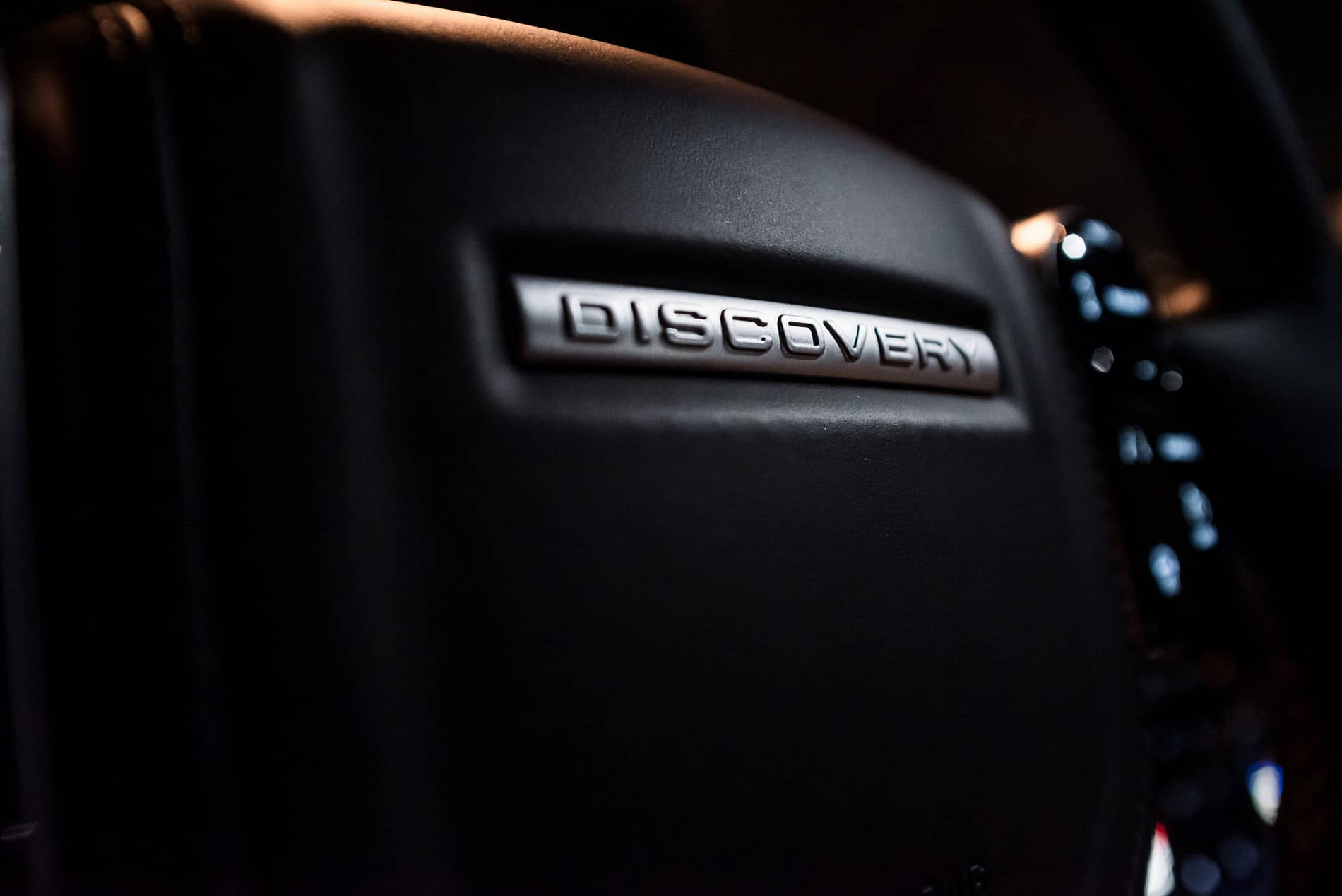 land rover discovery 2020 (16)