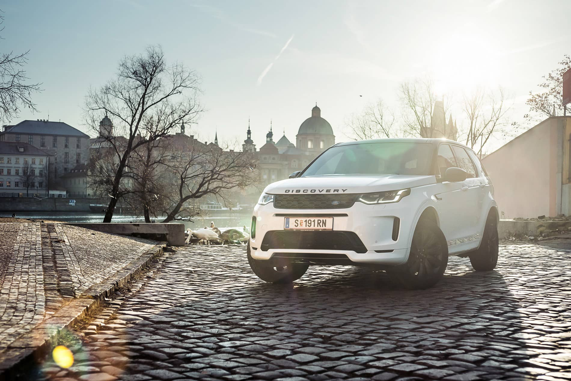 land rover discovery 2020 (17)