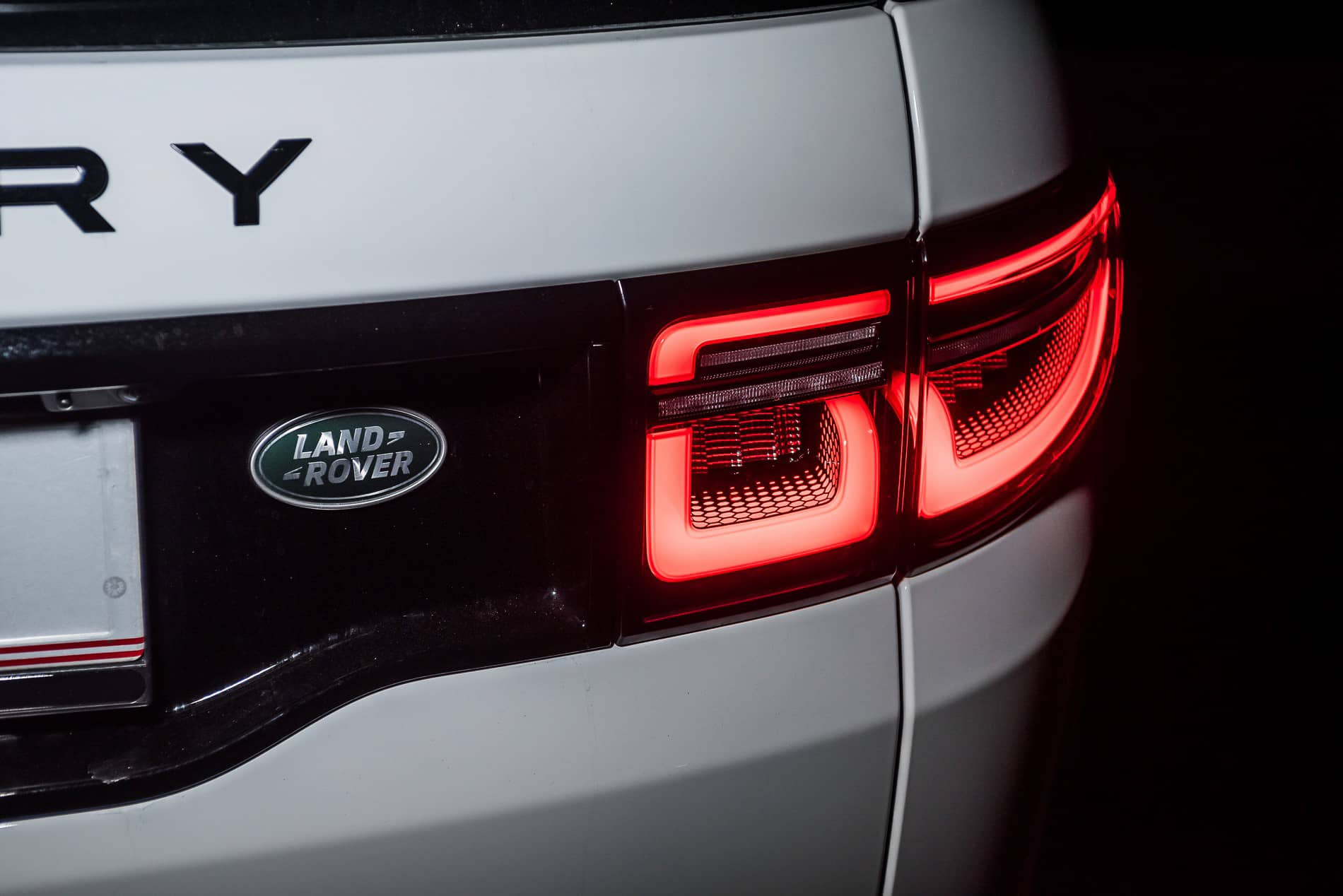 land rover discovery 2020 (8)