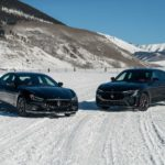 maserati-ghibli-and-levante-edizione-ribelless