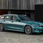 p90352613_highres_the-new-bmw-3-series