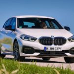 p90380089_highres_the-all-new-bmw-1-se