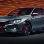 2020-Honda-Civic-Type-R-Sport-Line-2-1