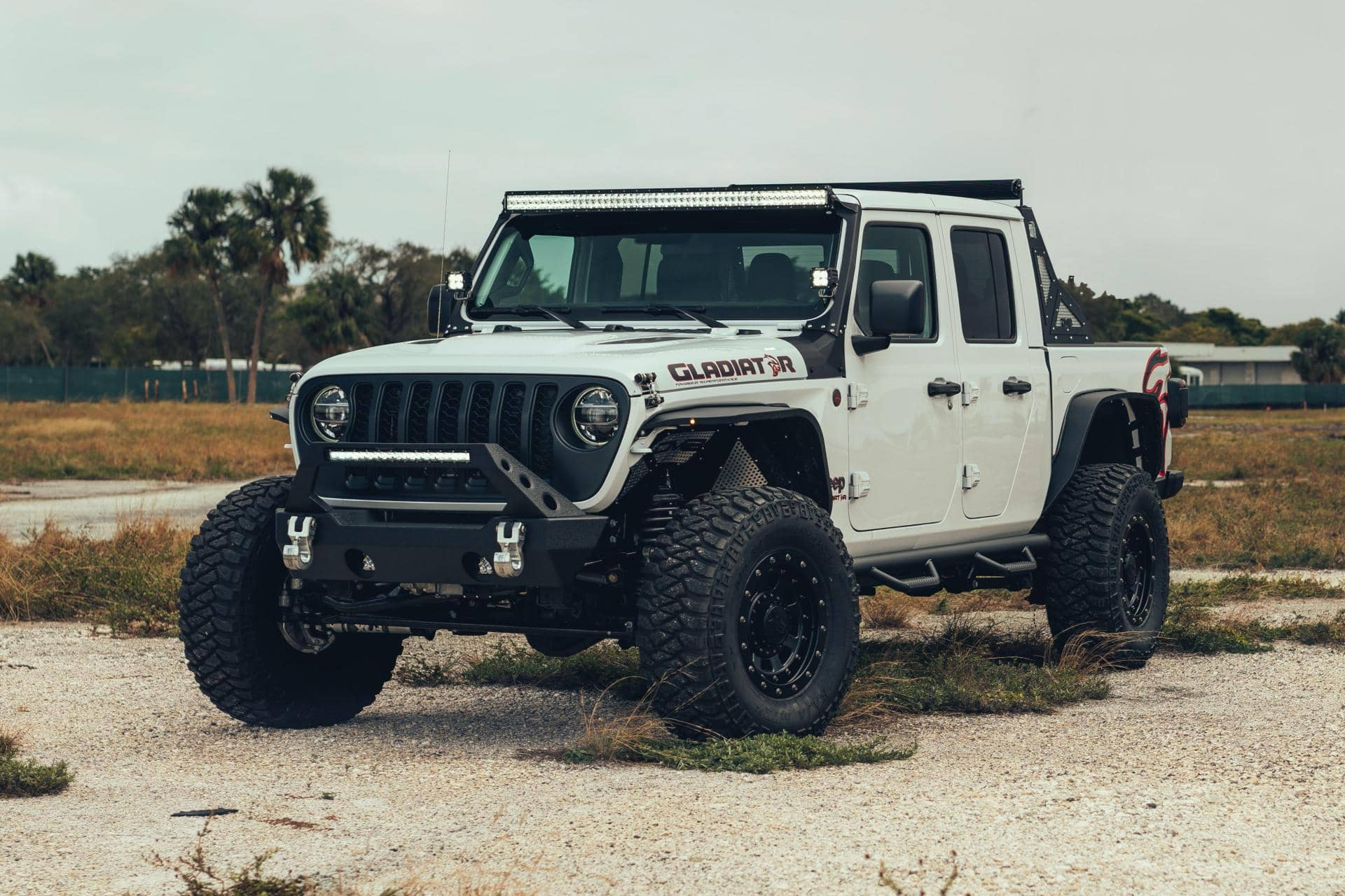 2020-Jeep-Gladiator-Hellcat-built-by-TR3-Performance-24