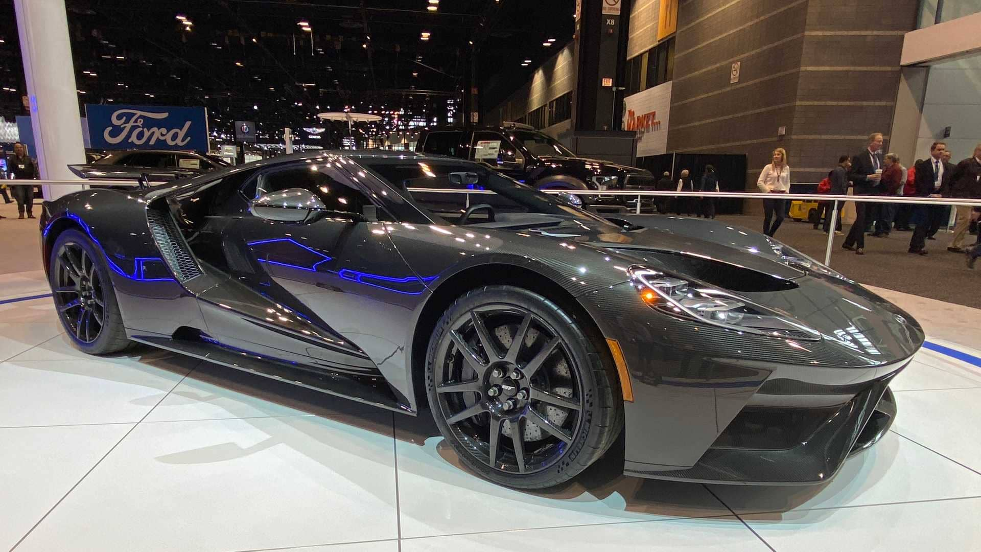 2020-ford-gt-liquid-carbon-edition