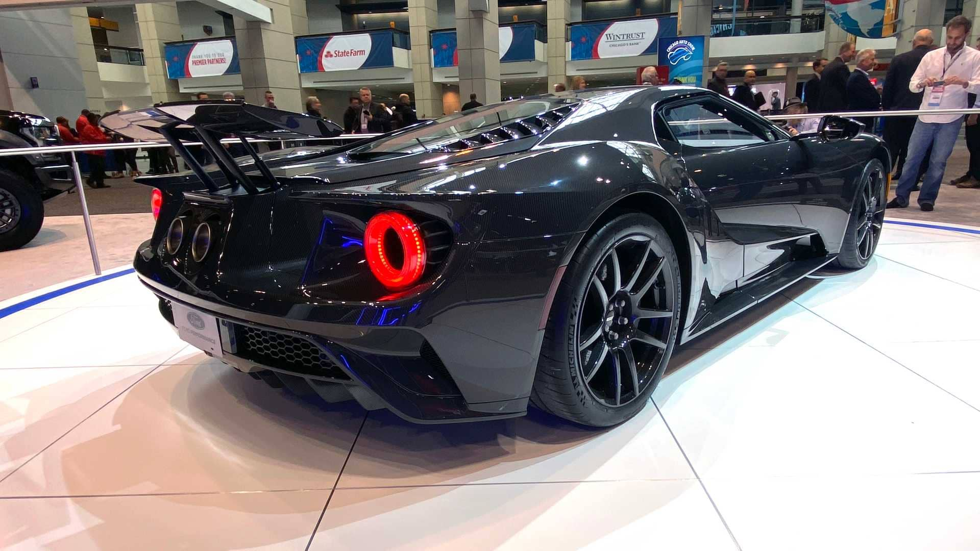 2020-ford-gt-liquid-carbon-editionu
