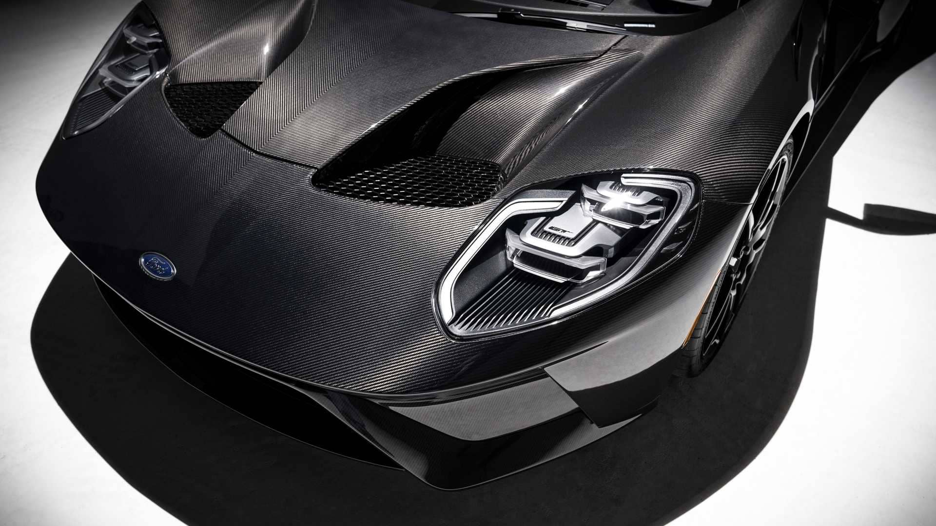 2020-ford-liquid-carbon-editionk