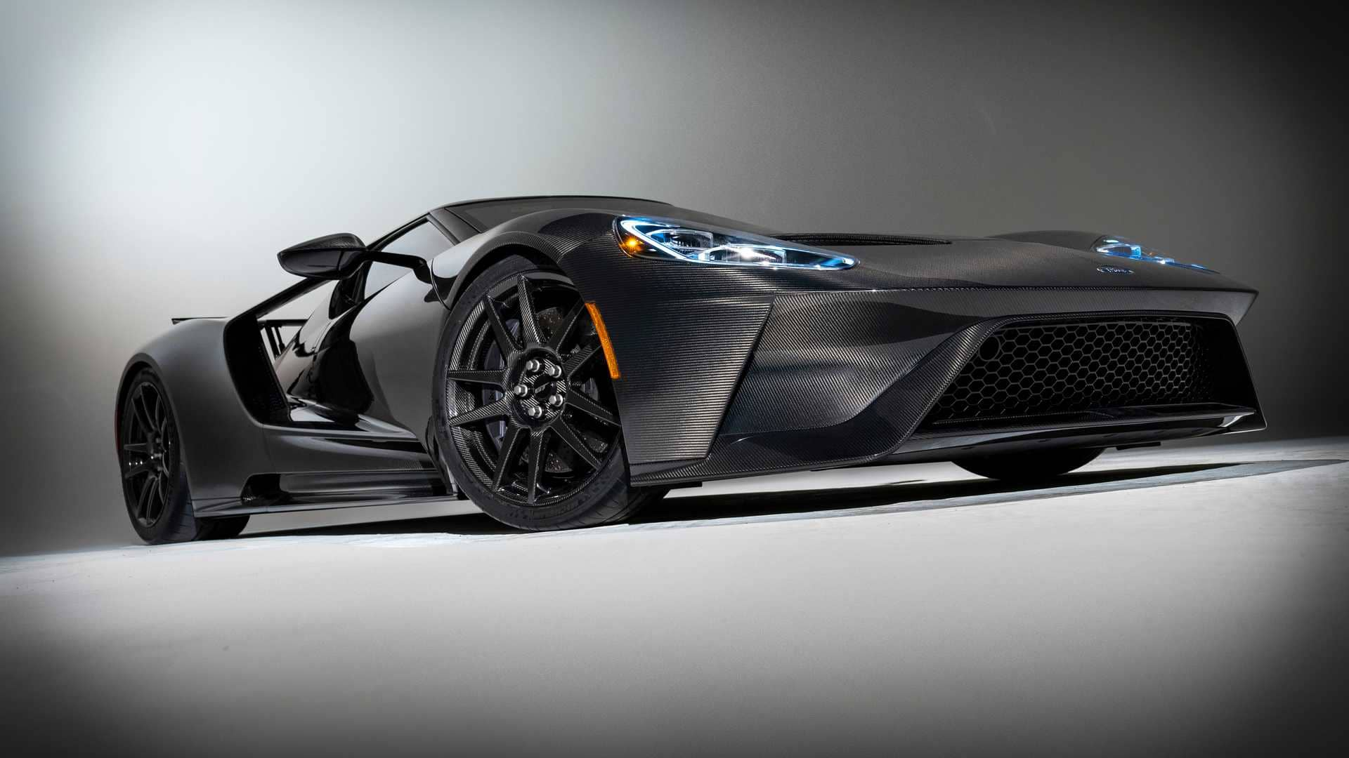 2020-ford-liquid-carbon-editiony