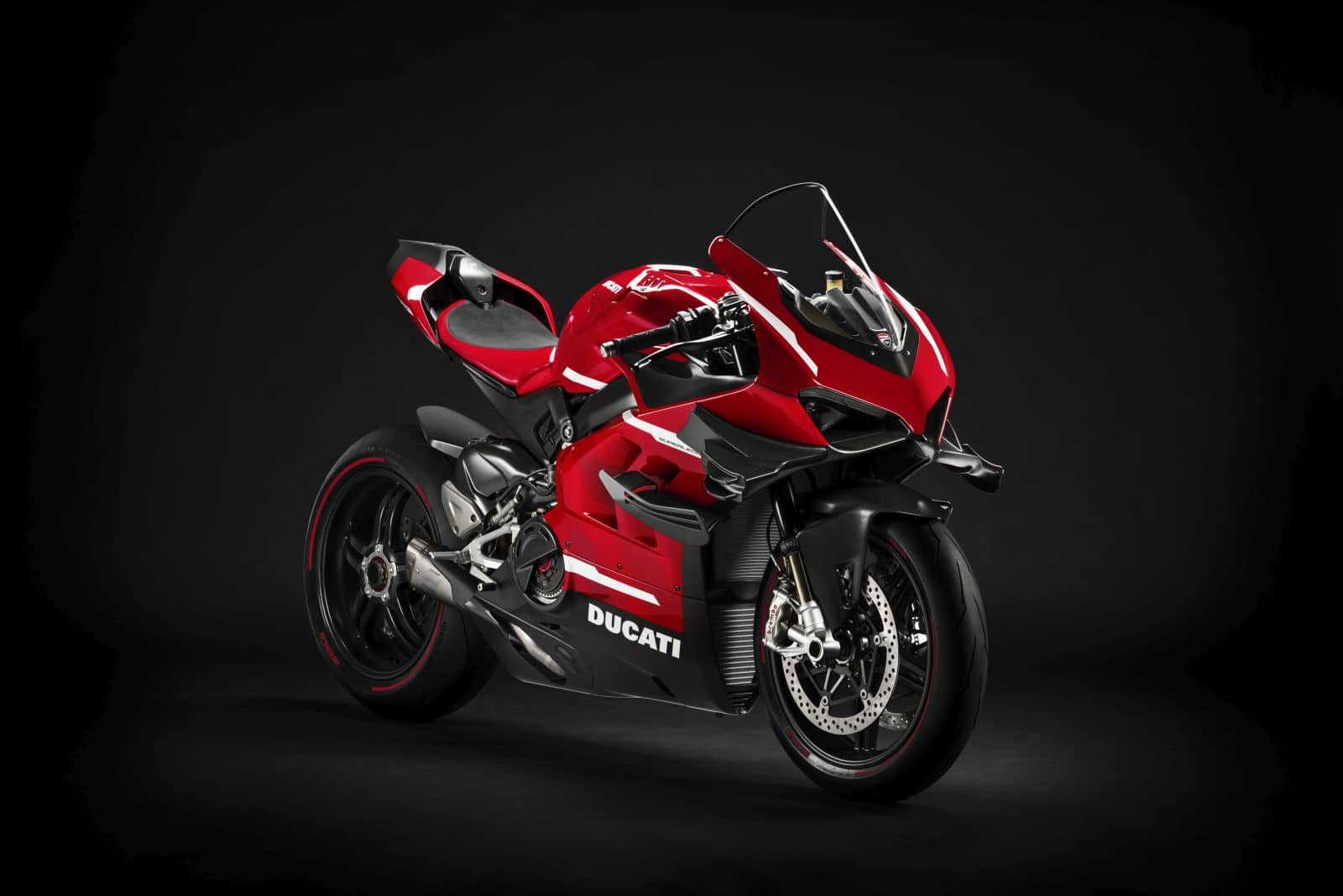 DucatiSuperlegera002