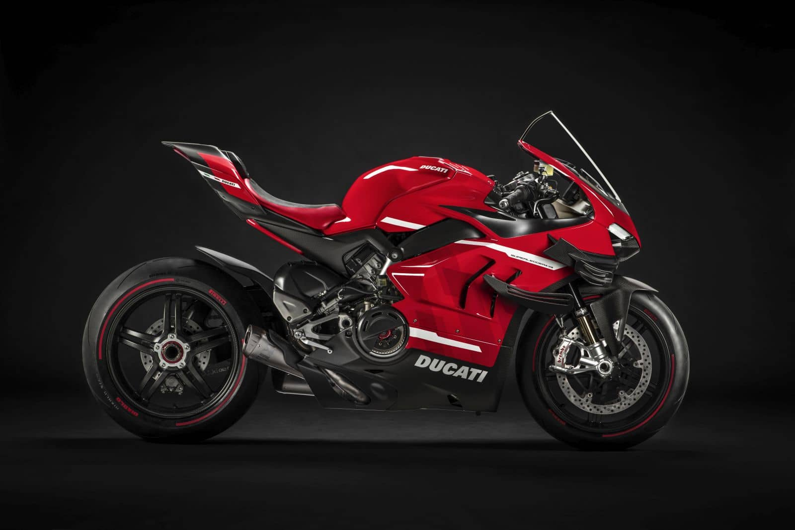 DucatiSuperlegera004