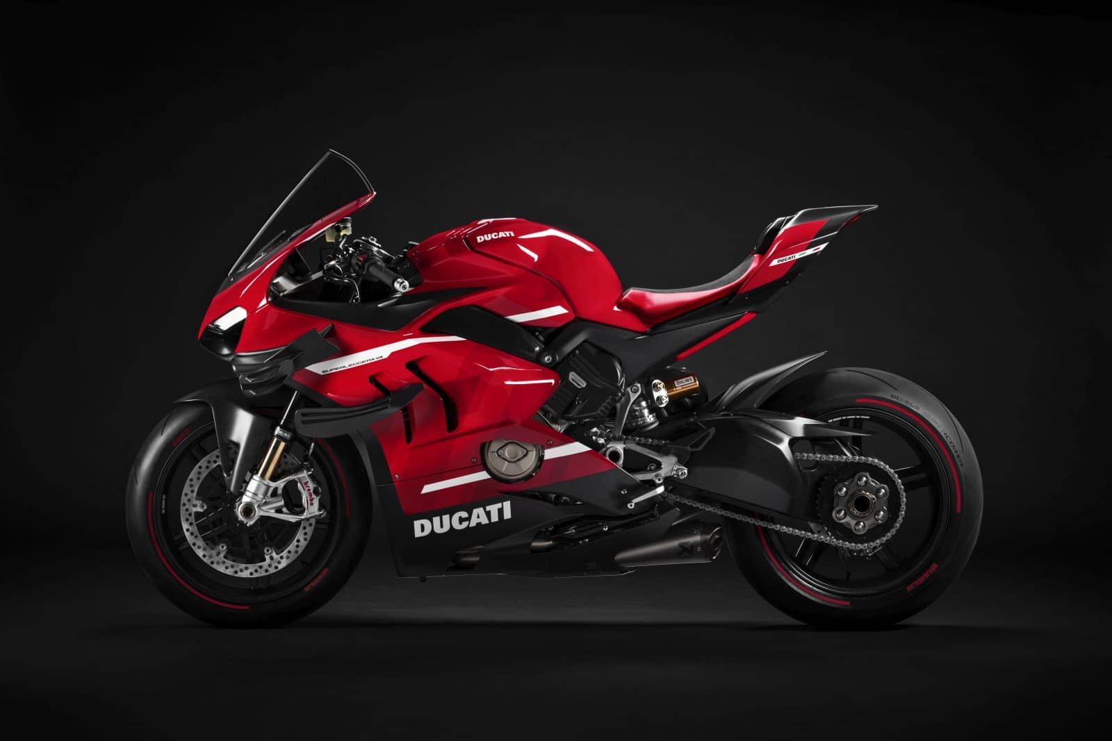 DucatiSuperlegera006
