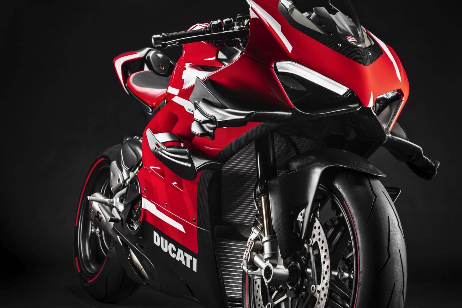 DucatiSuperlegera010