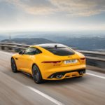 Nový Jaguar F-Type R Coupé 2020 00019