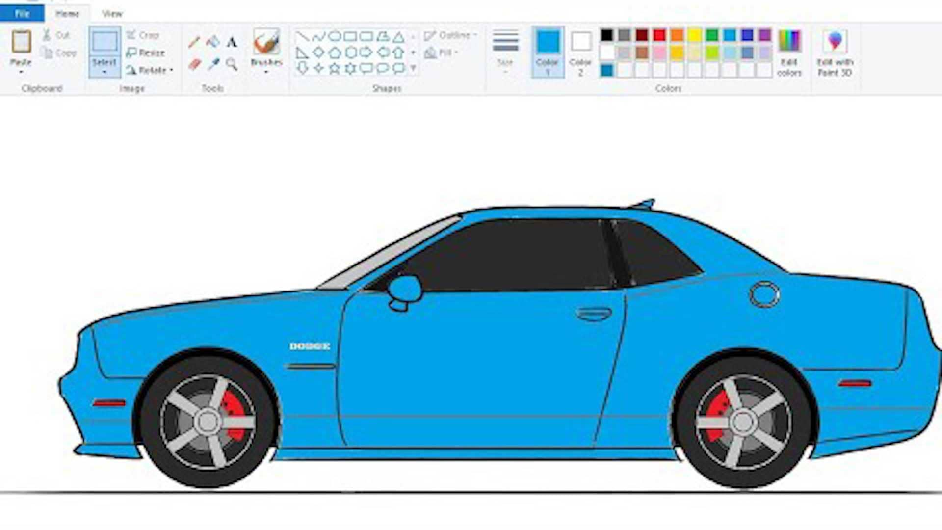 beingnandish-s-cars-drawn-in-microsoft-paintc