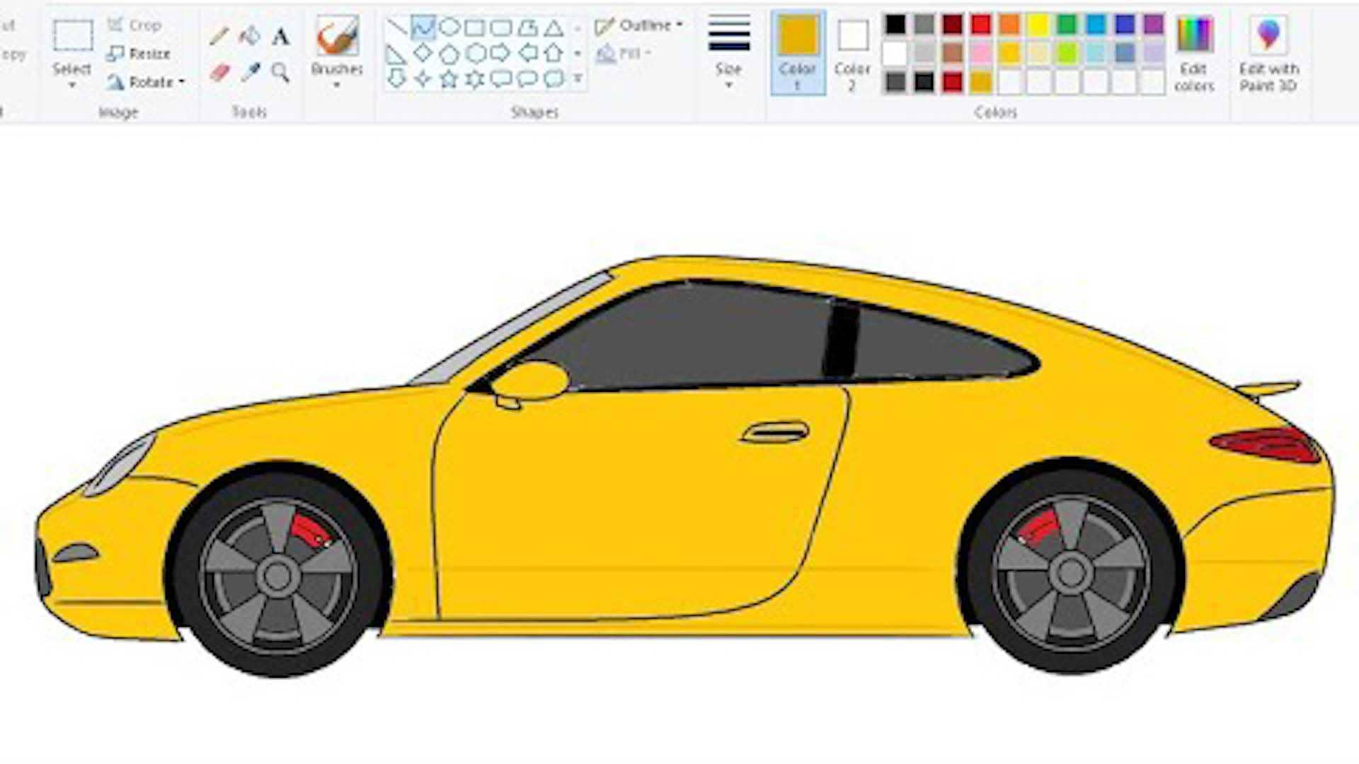 beingnandish-s-cars-drawn-in-microsoft-paintn