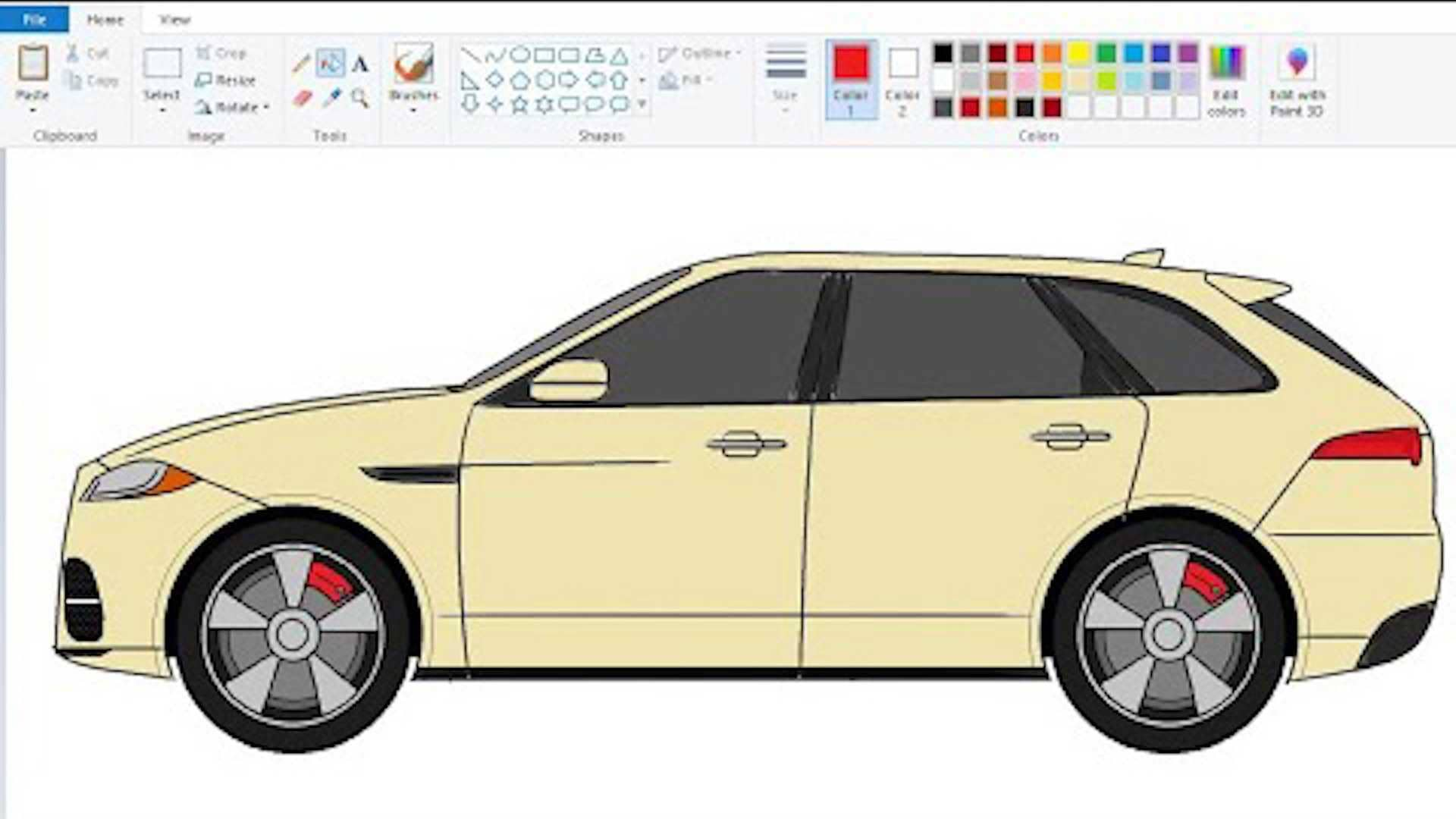 beingnandish-s-cars-drawn-in-microsoft-paintq