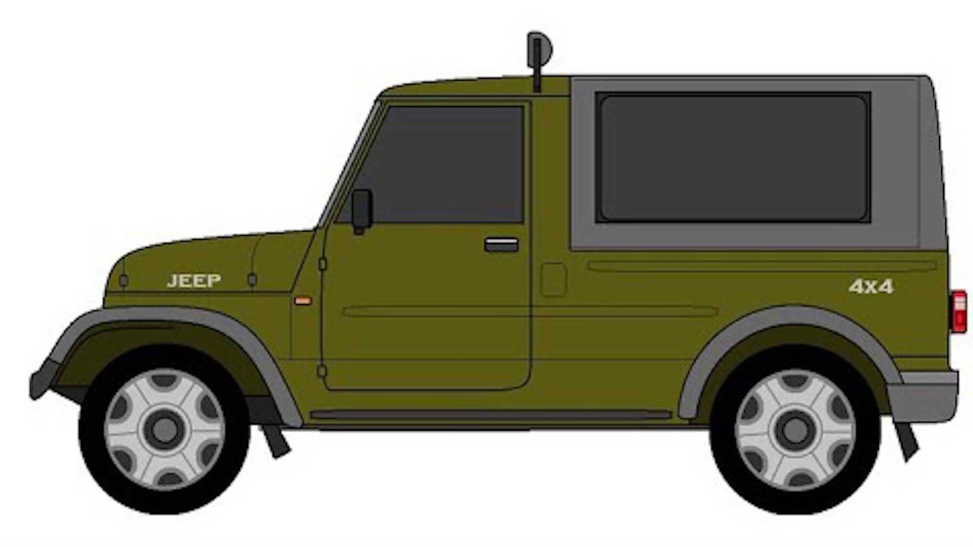 beingnandish-s-cars-drawn-in-microsoft-paintss